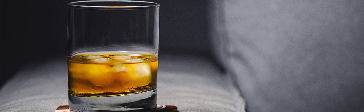 drinks_whiskey