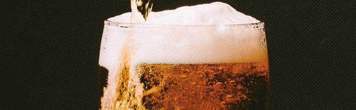 drinks_bier
