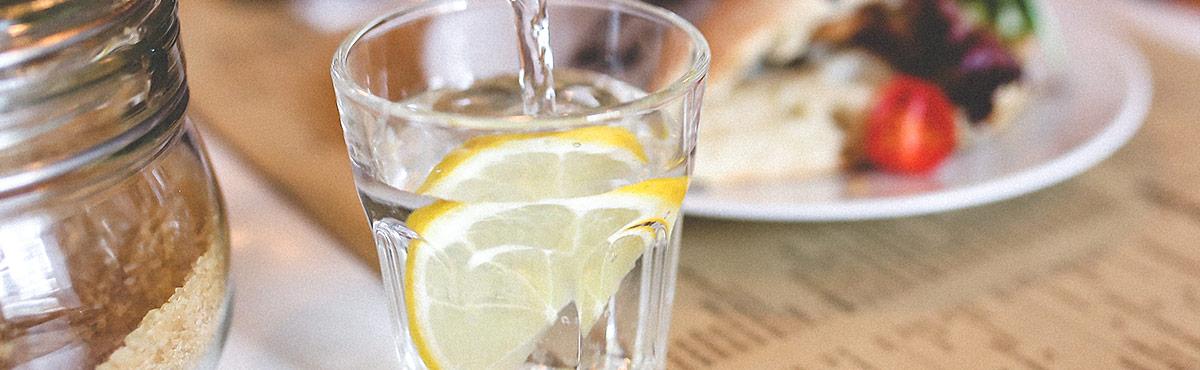 drinks_wasser
